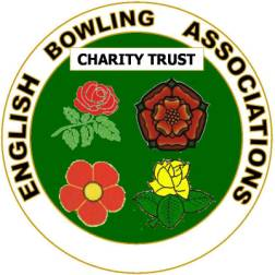 English Bowling Association Charity Trust
