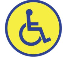 Guiseley Mobility
